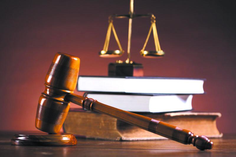Судьям увеличат срок
