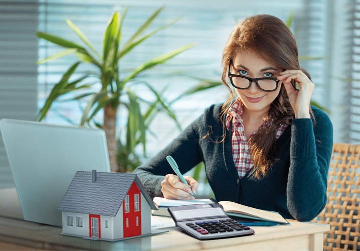 Россельхозбанк запустил акцию «Не переплачивай» по рефинансированию ипотеки