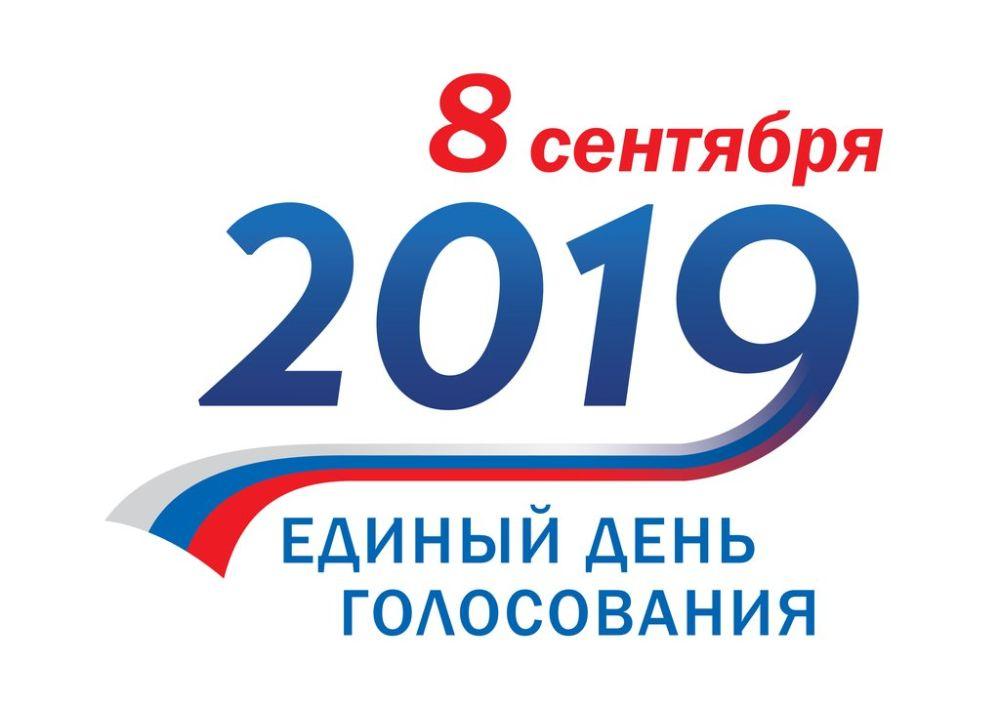 В ЕАО завершились выборы депутатов в представительные органы муниципальных образований