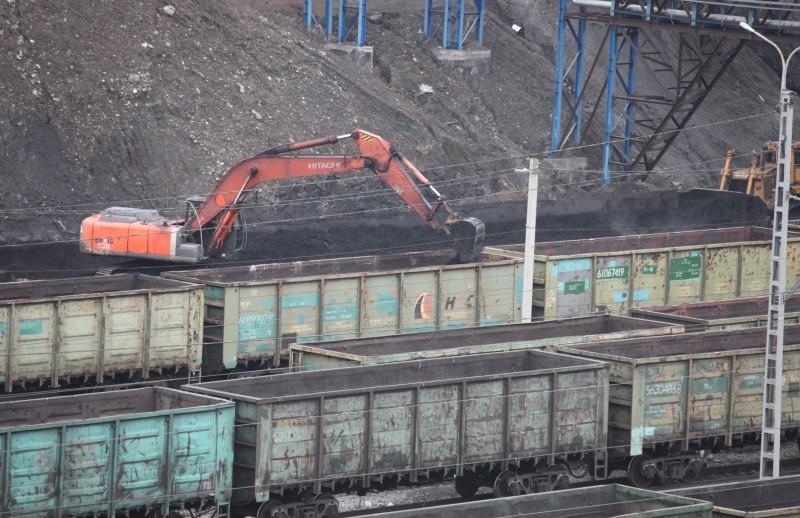 Крупнейшие горнодобывающие предприятия Облученского района посетил губернатор ЕАО