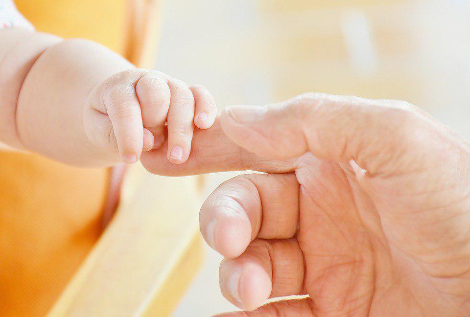 Прожиточный минимум для детей предлагается увеличить